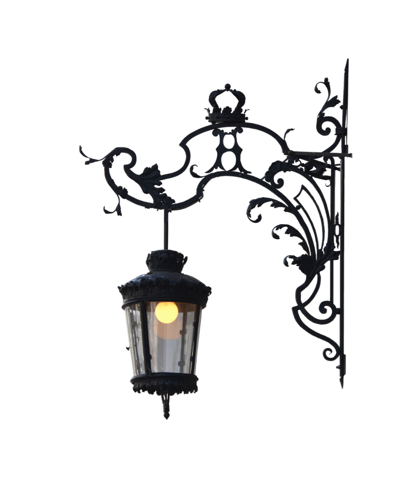 Lamp PNG Clipart - Cute Lamb PNG HD