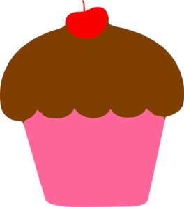 pin Muffin clipart cute #15 - Cute Muffin PNG