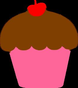 Cute Muffin PNG - 79644