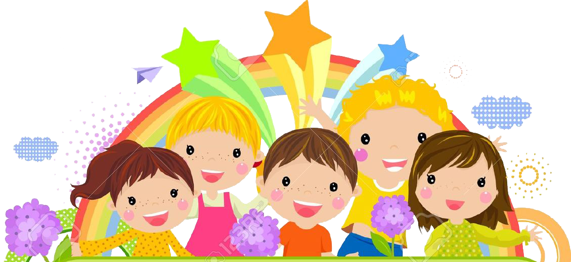 Cute Png Hd For School Cute Kids Transparent Background