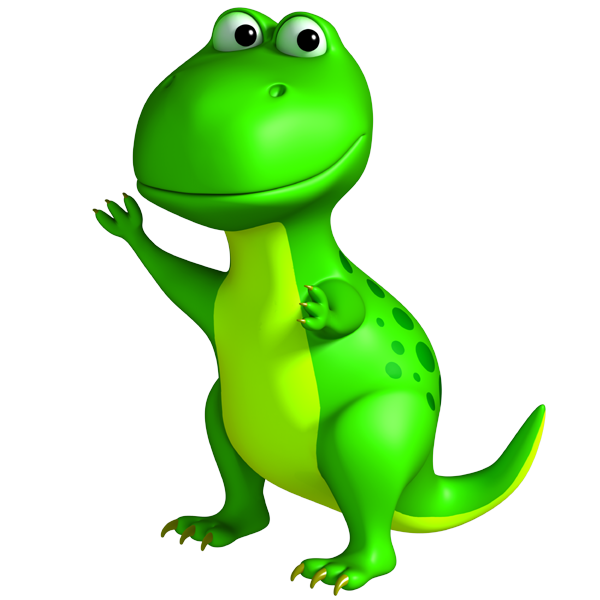Project Dogwaffle Howler - whatu0027s new in PD Pro 9.2 - the Worldu0027s Cutest T- Rex - Cute T Rex PNG