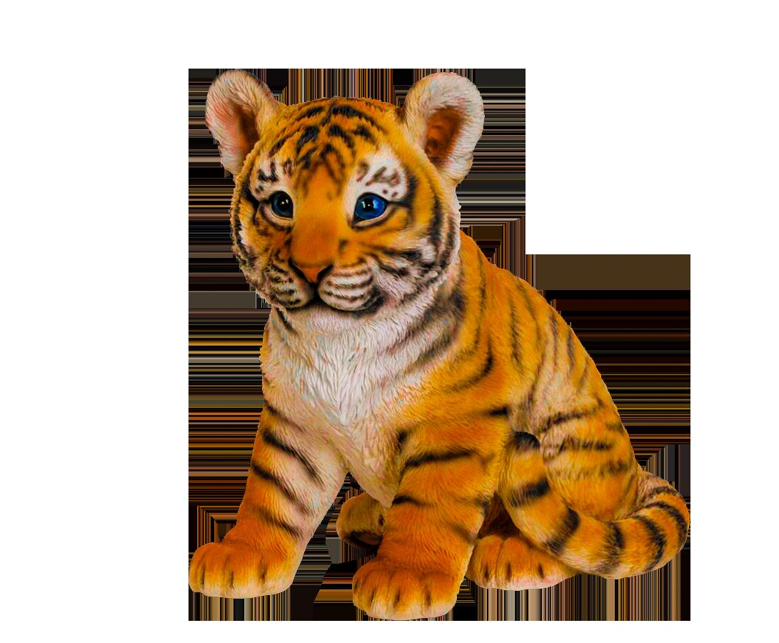 Cute Wild Animal PNG - 160595