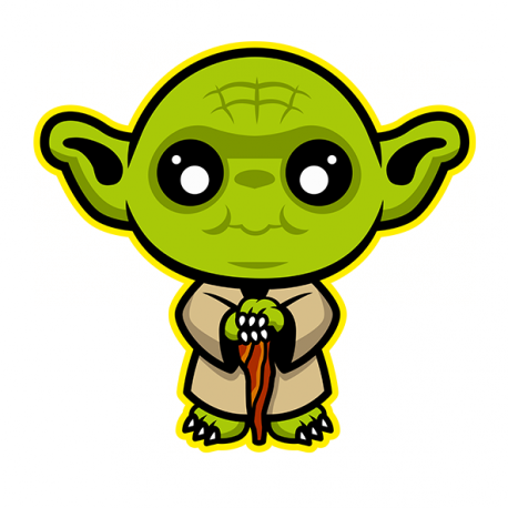 cute yoda png transparent cute yoda.png images. | pluspng