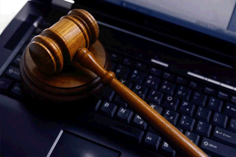 Cyber Law PNG-PlusPNG.com-465 - Cyber Law PNG