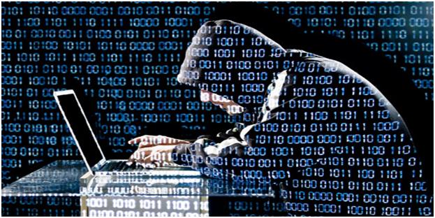 Cyber Law - Cyber Law PNG