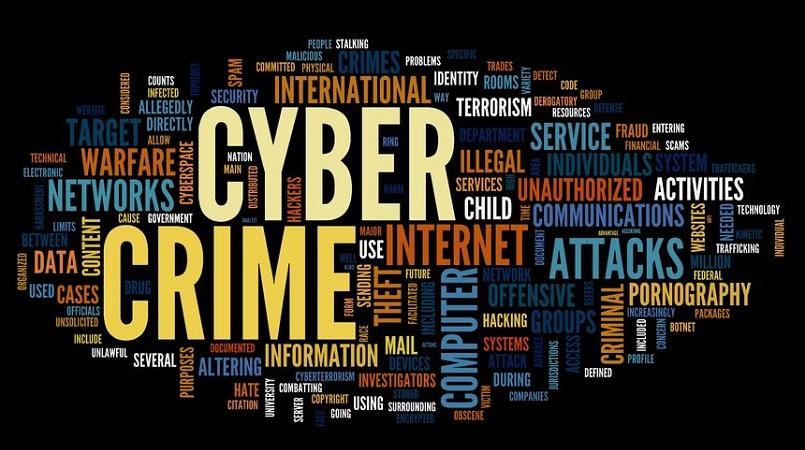 The new law to combat cybercrime in Papua New Guinea has been welcomed in  the Autonomous Region of Bougainville. - Cyber Law PNG