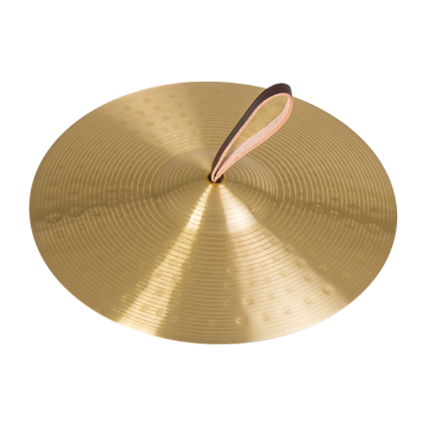 B 30 Hanging cymbals - Cymbals Instrument PNG