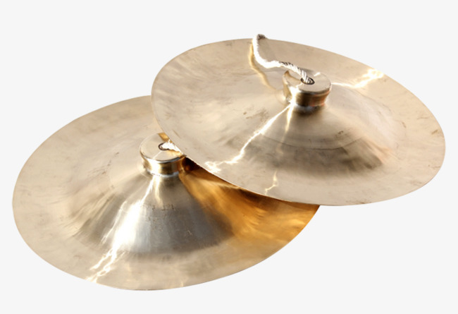 Knock percussion instrument cymbals, Percussion Instrument Cymbals, San  Juban Percussion Instrument Cymbals, Percussion Free PNG Image - Cymbals Instrument PNG