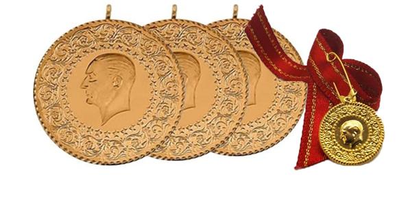 kredi kartıyla altın - Cyrk PNG