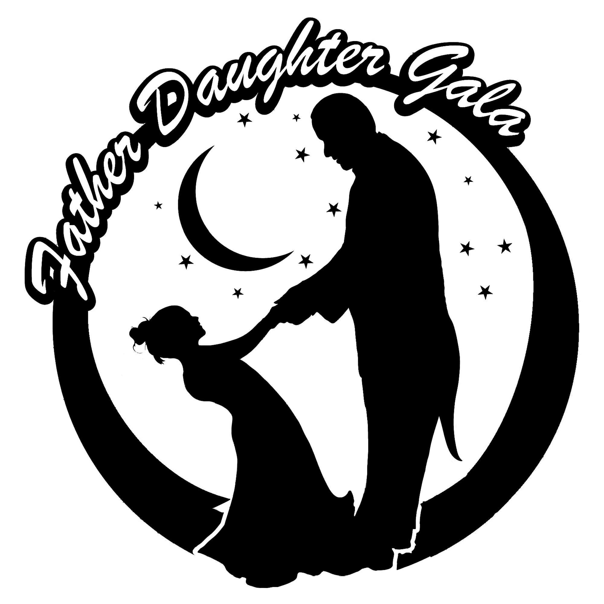 Dad And Daughter PNG - 134948