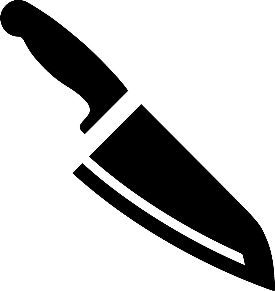 png file svg PlusPng.com  - Dagger PNG Black