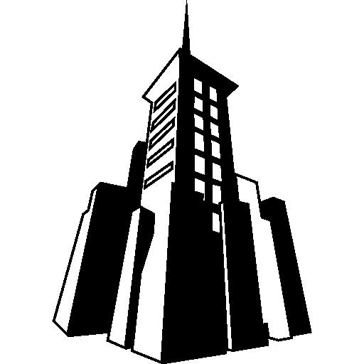 Dailymotion Logo PNG - 39116