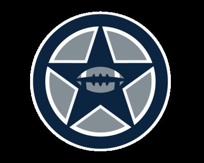 Dallas Cowboys PNG - 15234