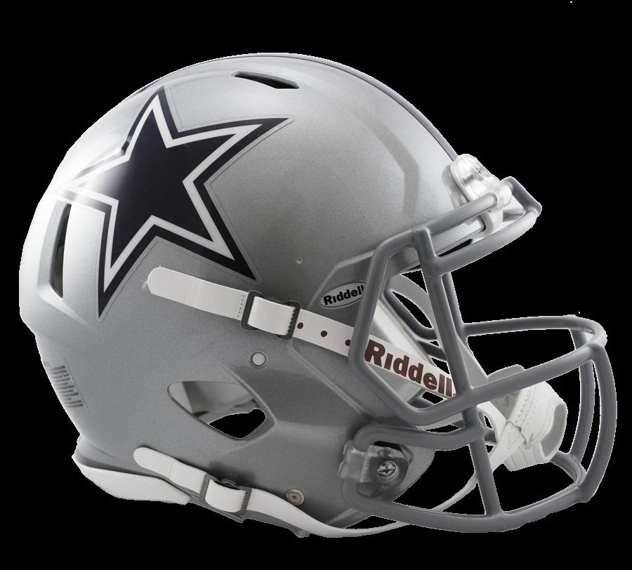 Dallas Cowboys PNG - 15242
