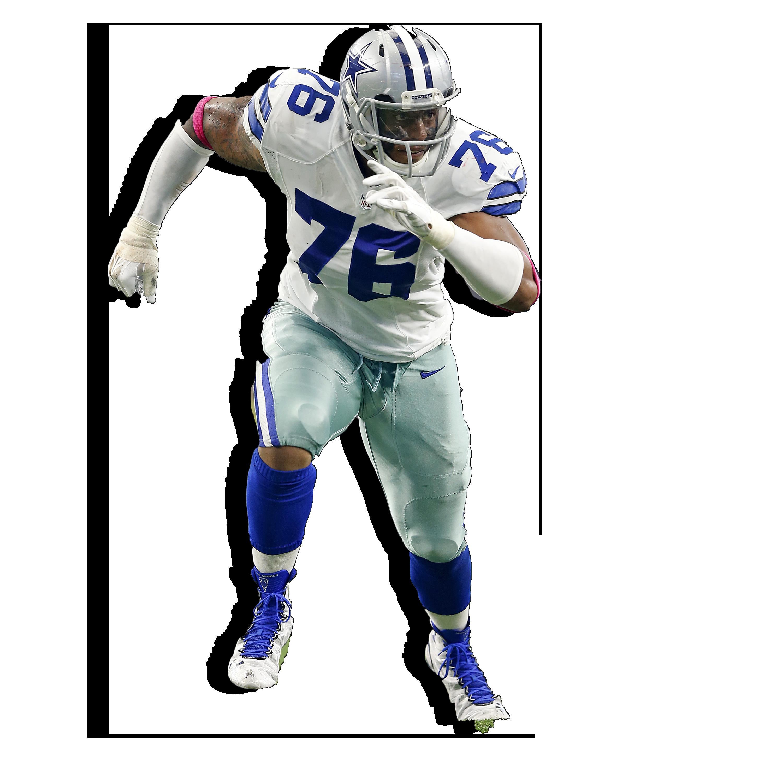 Dallas Cowboys PNG - 15245