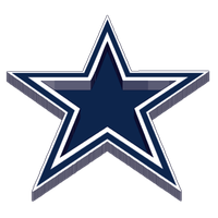 Dallas Cowboys PNG-PlusPNG.co
