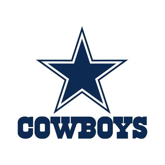 Dallas Cowboys PNG - 15227