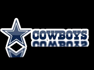 Dallas Cowboys PNG - 15230