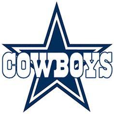 Dallas Cowboys PNG - 15226