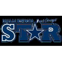 Dallas Cowboys PNG - 15237