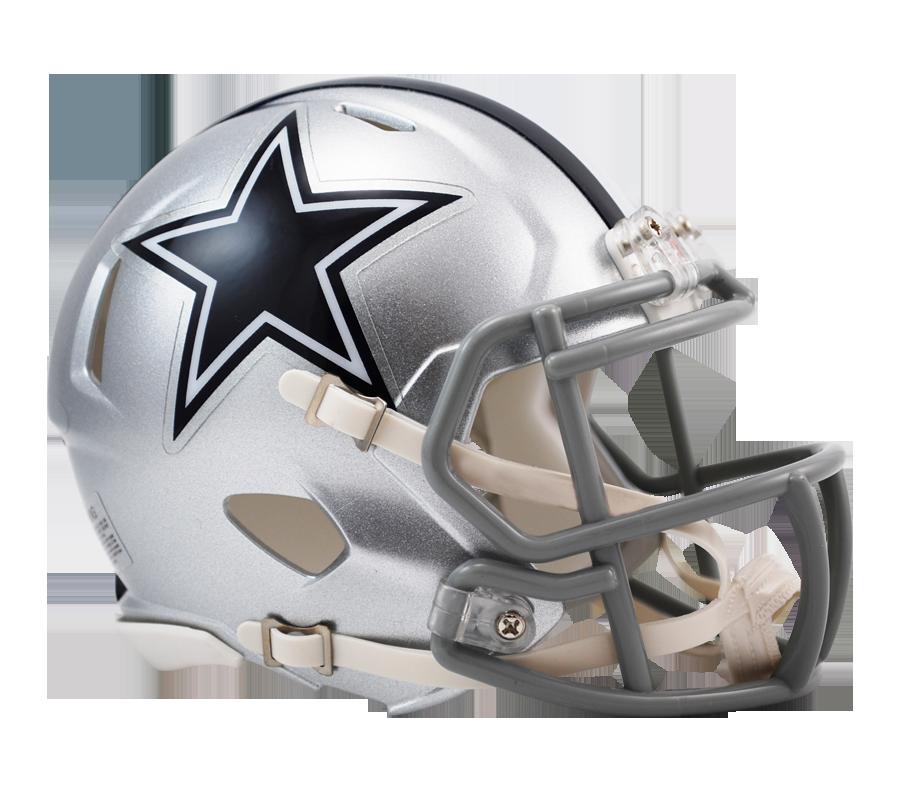 Dallas Cowboys PNG - 15231