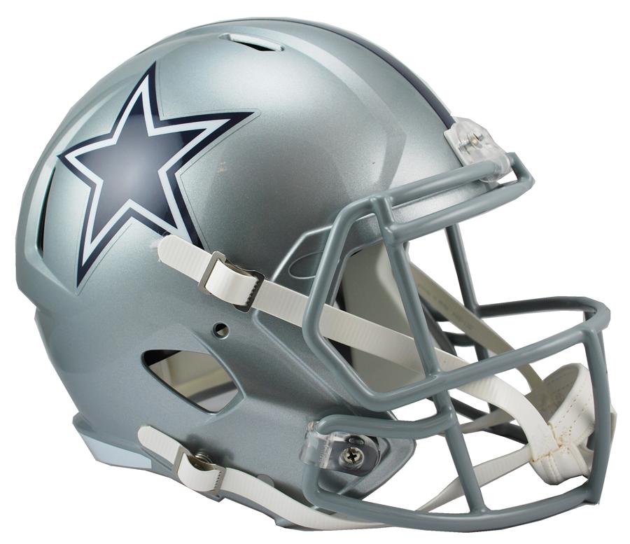 Dallas Cowboys PNG - 15244