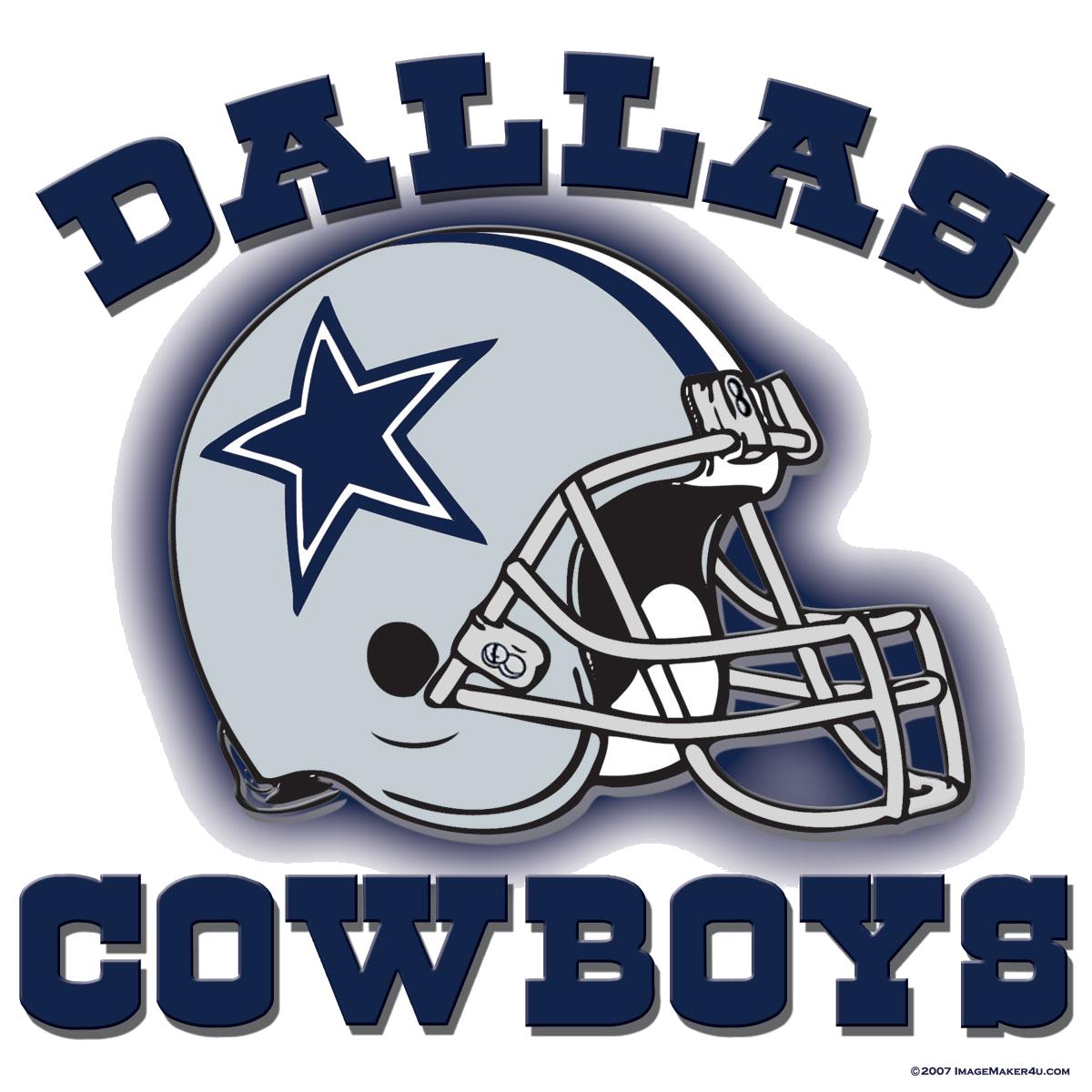 Dallas Cowboys PNG - 15222