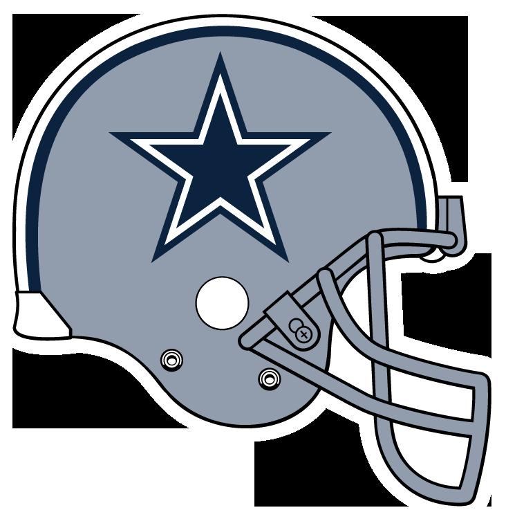 Dallas Cowboys PNG - 15229