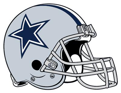 Dallas Cowboys PNG - 15236