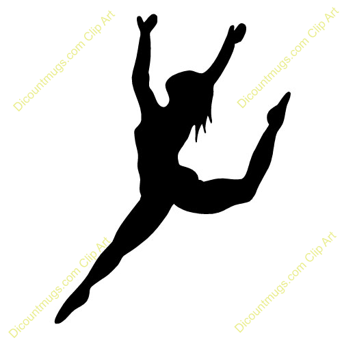 dance team png kickline transparent dance team kickline png images rh pluspng com free dance team clipart