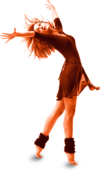 Dancer HD PNG - 89976