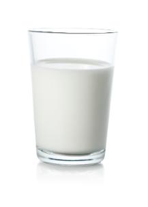 Dancers often take missing a Milk Png - Milk PNG