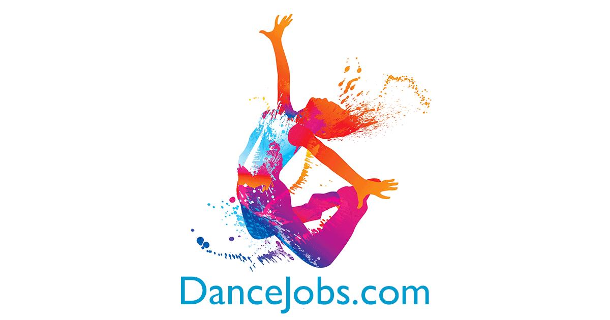 Dancing Kids PNG HD - 131944