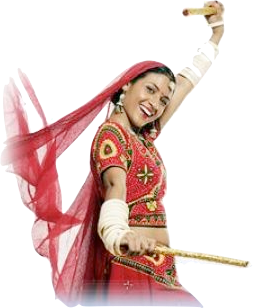 fashion alpha red dandiya.png