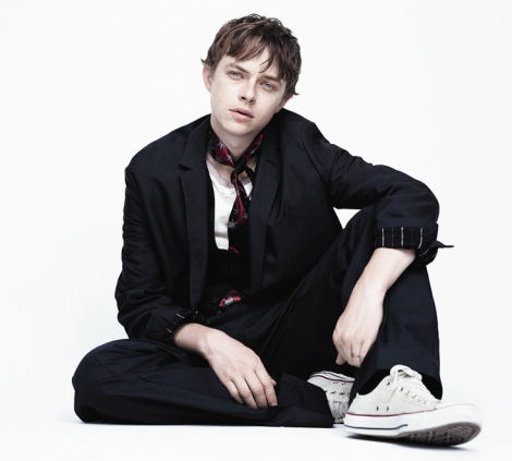 dane-dehaan-by-willy-vanderperre-for-another-man-6.png (470×423) |  MAN_reference | Pinterest - Dane Dehaan PNG