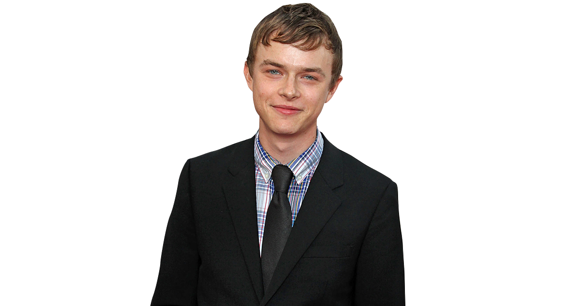 Dane DeHaan on Chronicle, Road-Tripping With Shia LaBeouf, and Looking Like  Leonardo DiCaprio -- Vulture - Dane Dehaan PNG