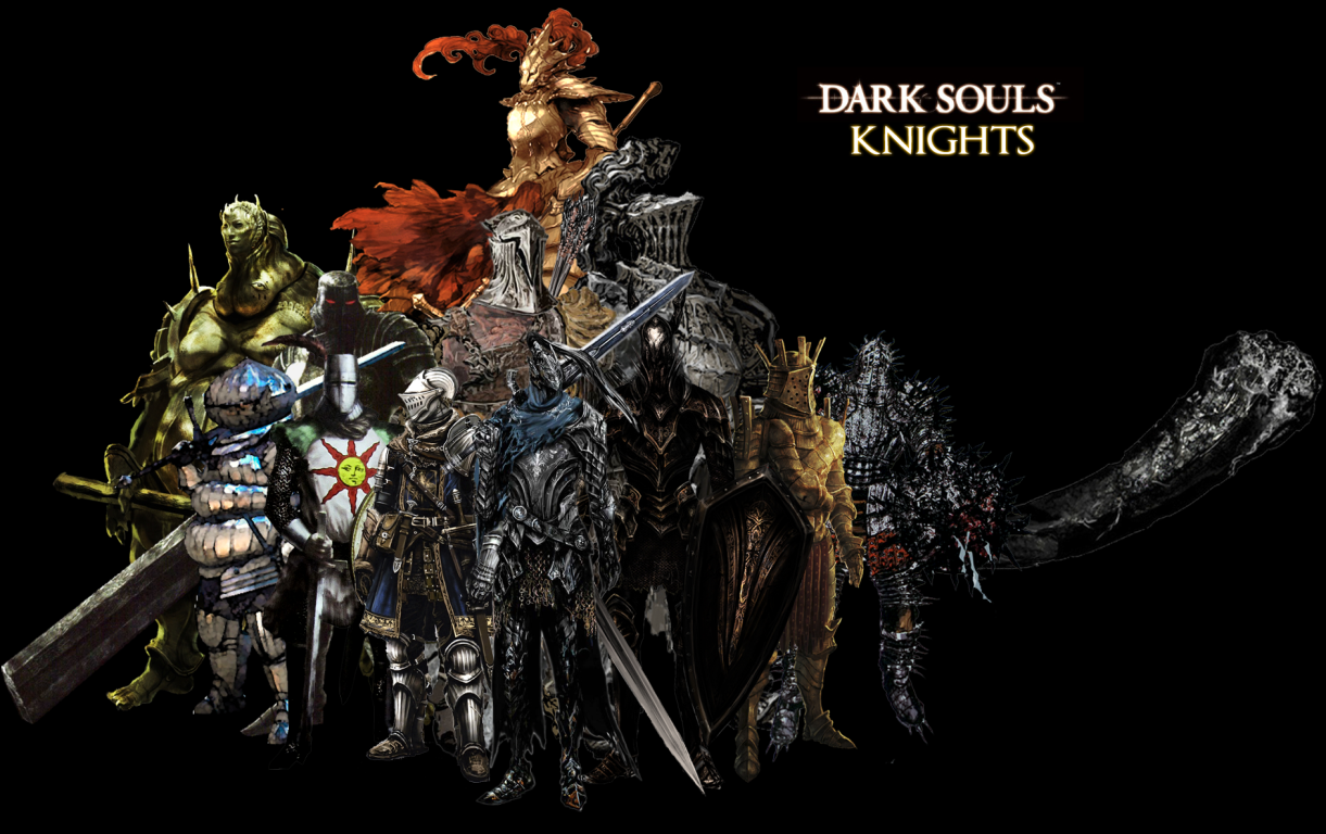 Free Download Dark Souls Ii Wallpaper In 1920x1080 1920x1080 For
