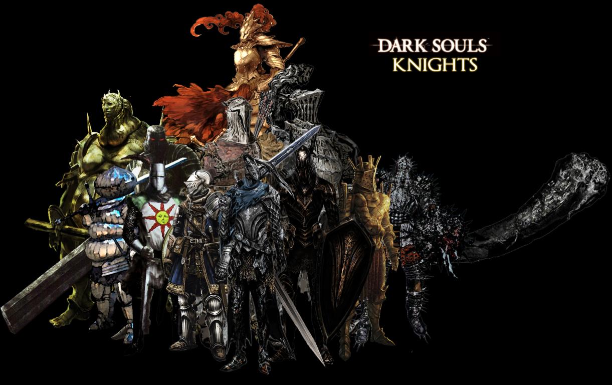 Dark Souls Hd Png Transparent Dark Souls Hd Png Images Pluspng