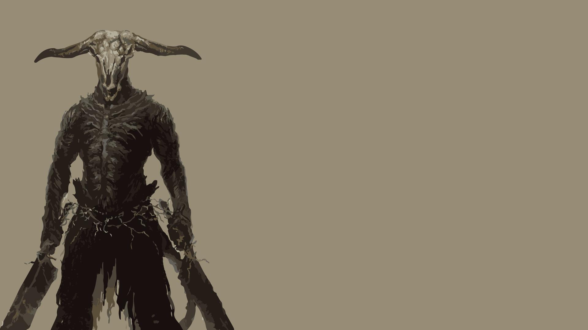 Dark Souls Hd Png Transparent Dark Souls Hdpng Images