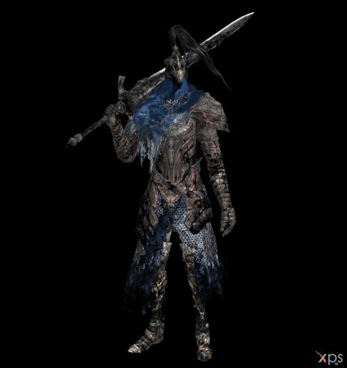 Dark Souls Free Png Image PNG Image - Dark Souls PNG