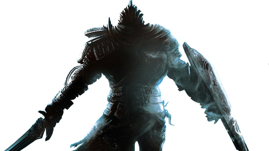 Dark Souls PNG Pic - Dark Souls PNG