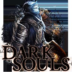 Dark Souls PNG - 19785