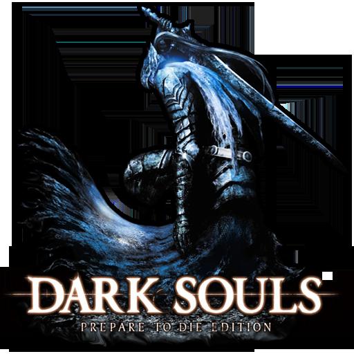 Dark Souls PNG - 19787