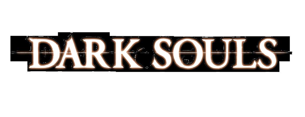 Dark Souls PNG - 19788