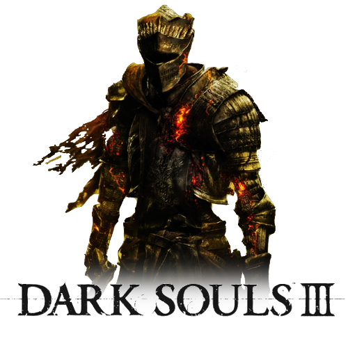 PNG File Name: Dark Souls Transparent PNG - Dark Souls PNG