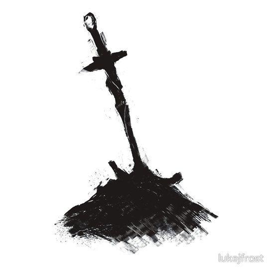 Resultado de imagem para bonfire dark souls png - Dark Souls PNG