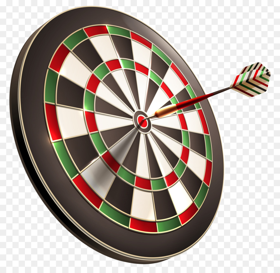 Darts Desktop Wallpaper Game Clip art - darts - Dart Board PNG HD