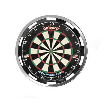 Featured Products - Dart Board PNG HD
