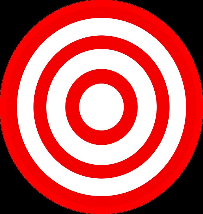 hedef aim dart dart tahtası turnayı gözünden - Dart Board PNG HD