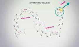 Copy of Rothenberger u0026 Ich - Das Bin Ich PNG